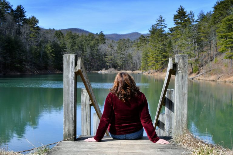 Mindfulness Exercises - Coping Skills for Individuals with Autism During the Pandemic   ShineLight Services