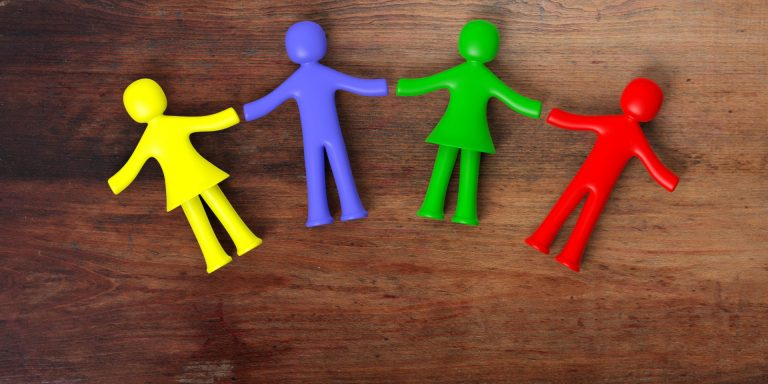 autism support groups in Cumberland | ShineLight Services