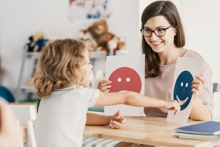 Autism information for parents in Fayetteville | My Child Was Newly Diagnosed with Autism. What Are My Next Steps? | ShineLight Services