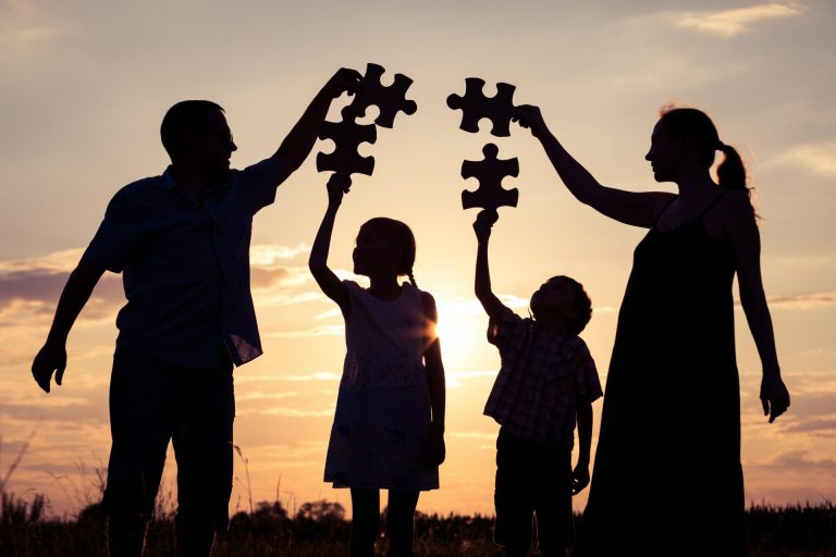 Coronavirus resources for autistic children | How to Support Your Child with Autism During COVID-19 | ShineLight Services