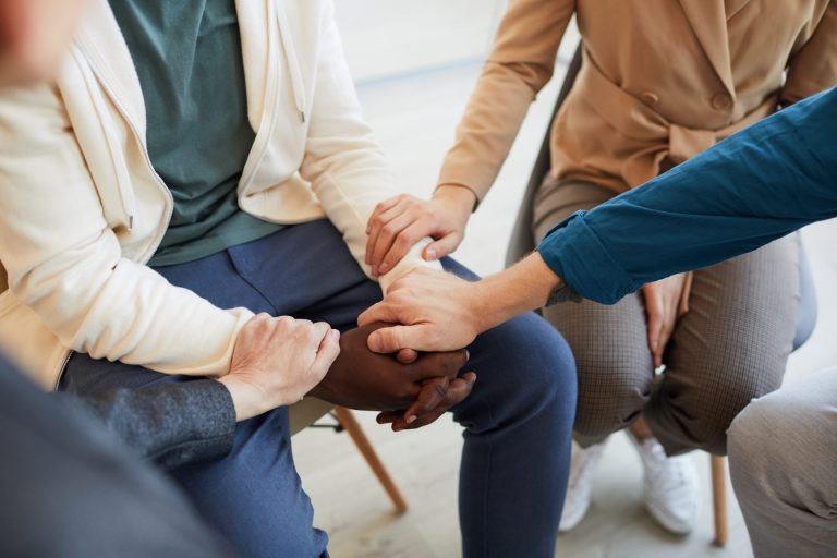 Autism Support Groups Near Wake   Finding Support for Autism Families - How Can Family Members Help After an Autism Diagnosis?   ShineLight Services